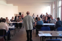 tanulószervezeti műhelykonferencia 1
