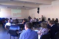 tanulószervezeti műhelykonferencia 14