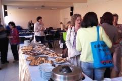 tanulószervezeti műhelykonferencia 16