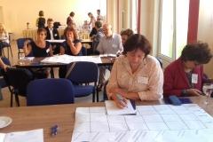 tanulószervezeti műhelykonferencia 17