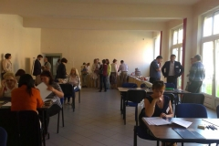 tanulószervezeti műhelykonferencia 21