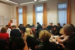 KÖVI szerbiai iskolaigazgatók szakmai tanulmányútja 20