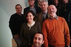KÖVI szerbiai iskolaigazgatók szakmai tanulmányútja 21
