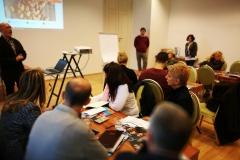 KÖVI szerbiai iskolaigazgatók szakmai tanulmányútja 4