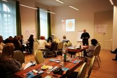 KÖVI szerbiai iskolaigazgatók szakmai tanulmányútja 8