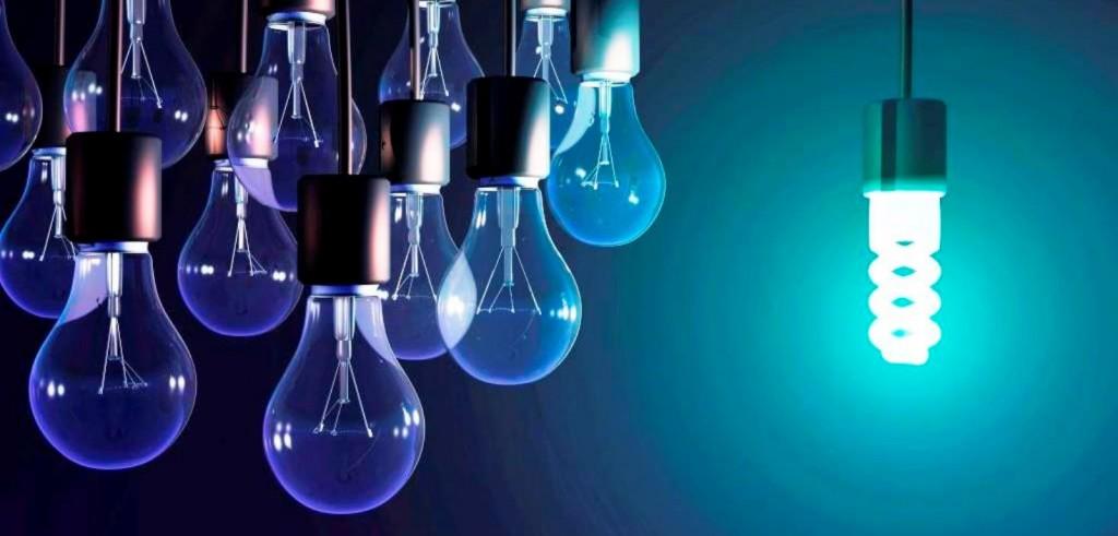innováció22-1024x491