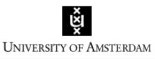 UVA Amszterdami Egyetem
