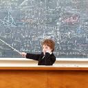 Miért hagytam fel a frontális tanítással?