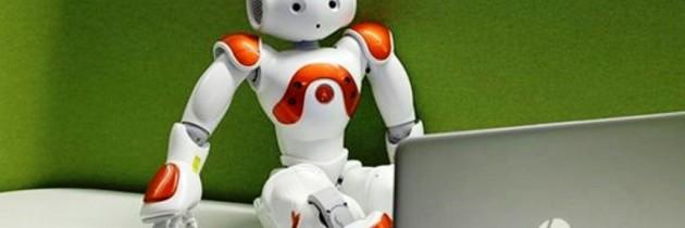 Jó pedagógus-e egy robot?