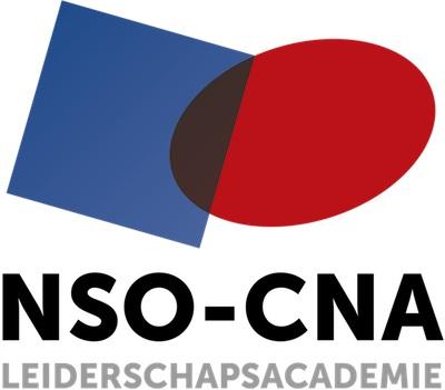 NSO-CNA Holland Oktatásügyi Vezetőképző Iskola